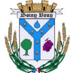 Équipe Municipale