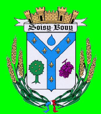 Mairie de Soisy-Bouy